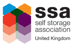 Self Storage Association United Kingdom